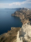 Cliffs_of_Santorini